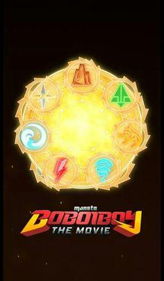 Boboiboy Character(s) x Reader Galaxy Movie, Anime Galaxy, Boboiboy Galaxy, Pokemon Rayquaza, Elemental Powers, Boboiboy Anime, Netflix Anime, Doraemon Wallpapers, Friend Cartoon
