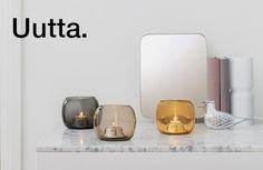 NEW Finnish DESIGN www.iittala.fi