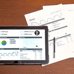 Digital Marketing Strategist, Digital Marketing Trends, Web Design Agency, Web Design Trends, Business Website, Online Business, Master Data Management, Professional Website, Understanding Yourself
