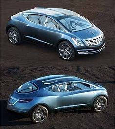 67 best hydrogen cars images hydrogen car combustion engine fuel rh pinterest com