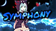 31 Best Nightcore Images Thankful Crazy Youtube Anime 2:59 nightcore lab recommended for you. pinterest