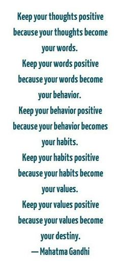 Positivity. It makes a BIG difference when you are surrounded by people all committed to being HEALTHY! Join us on the Saba 60 Program with Saba ACE G2 weight loss supplements & more. I PROMISE you will be inspired & motivated..every single day. Terri McClellan 713.882.5869 ACE Angels CoLeader #AuthorizedSabaDistributor