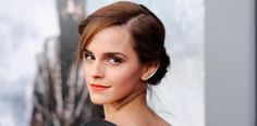 Emma Watson se suscribe a página de investigación sexual...