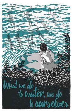 #NoDAPL #WaterIsLife #StandWithStandingRock  #NoKeystonePipeline - Manuel Caycedo - Google+