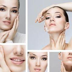Una piel limpia...una piel saludable!!