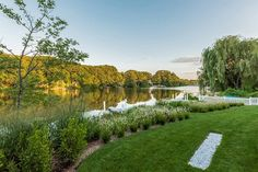 95 Valley Road, #B, Greenwich, CT, Connecticut 06807, Cos Cob, Greenwich real estate, Greenwich home for sale