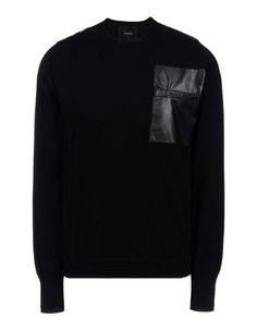Crewneck sweater - UNDERCOVER - @ Undercover Tokio