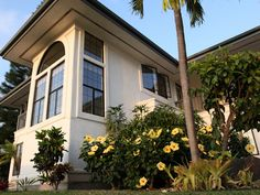 Our house rental for Hawaii...CAN NOT WAIT!!!!