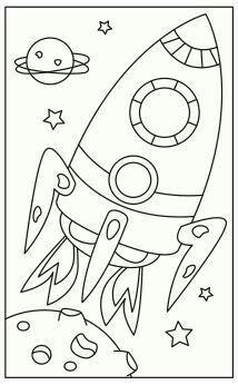 Pin by 1234567 on Screenshots | Pinterest | Space theme, Preschool ...