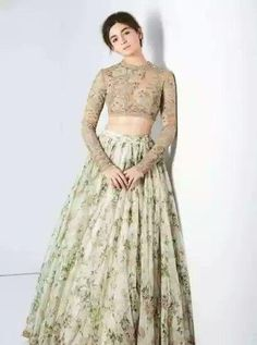 Are you researching for quality Latest Elegant Indian Sari including items such as Classic Saree plus Bollywood sari if so then CLICK Visit link above to read Lehenga Designs, Indian Wedding Outfits, Bridal Outfits, Indian Outfits Modern, Indian Engagement Outfit, Indian Fashion Modern, Bridal Gowns, Indian Attire, Indian Ethnic Wear