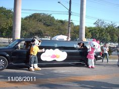 Limousine Service I just found such a stylish limo. Make sure you visit far more on the online site
