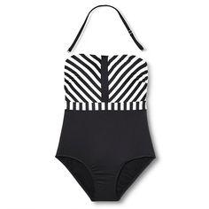 15 Best Swim images | Swimsuits, Swimwear, Cute bathing suits