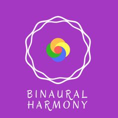 Welcome to Binaural Harmony youtube channel! Beat Songs, For Your Health, Health And Wellbeing, Dear Friend, Affirmations, Meditation, Channel, Logos, Youtube