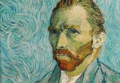 "Was Vincent Van Gogh Successful? What Does It Mean To Be Successful? | There's this little film called ""Loving Vincent"". It's about Vincent Van Gogh. You know… the painter that cut off his hear? So… during his entire life Vincent only sold one painting. However, his paintings are currently worth millions. Having said that, my question for you today is: ""Was Van Gogh successful?""..."