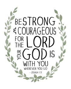 be-strong-and-courageous-joshua-19-scripture-art-canvas.jpg (700×875)