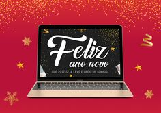"다음 @Behance 프로젝트 확인: ""NEWSLETTER 