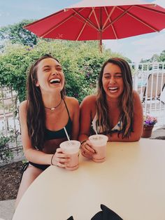 all laughs this summer (my pic)  Instagram: hannah_meloche Pinterest: hannahmeloche