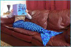 Pretty Image of Free Crochet Mermaid Tail Pattern Free Crochet Mermaid Tail Pattern Crochet Tutorial Mermaid Tail Afghan Sizes Small Child Crochet Gratis, Crochet Amigurumi, Free Crochet, Knit Crochet, Crochet Socks, Crochet Round, Crochet Baby, Mermaid Afghan, Crochet Mermaid Blanket