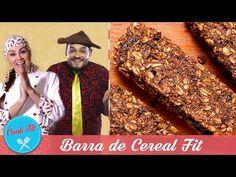 PIZZA FIT | COOK FIT | Matheus Ceará e Dani Iafelix - YouTube