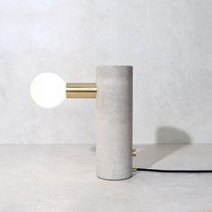 COS | Design | Jurassic Light 117 by Studio Dessuant Bone