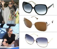 """EYE Spy with my little eye Jennifer Lopez spotted wearing the @Dita Eyewear """"BlueBird"""" style twice while on vacation to Brazil. Also featured in the photo above is the """"Mariposa"""" style and the """"Supa Dupa"""" style. Available to purchase at Eyewear By Olga #eyewearbyolga #ebo #dita #ditaeyewear #eyewear #japan #handmadeinJapan #handcrafted #eyecandy #celebs #jlo #jenniferlopez #frames #shades #luxury #eyecandy #stunning #classic #frames #sunnies #sunglasses #fashion & #style"""