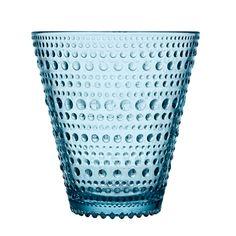 Iittala Kastehelmi Glass Tumbler, Set of 4 Home - Dining & Entertaining - Drinkware - Cocktail Glasses - Bloomingdale's