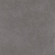 #Cerdisa #Archistone Grafite 60x120 cm 0050788 | #Gres #pietra #60x120 | su #casaebagno.it a 44 Euro/mq | #piastrelle #ceramica #pavimento #rivestimento #bagno #cucina #esterno