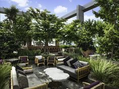 EAST HOTEL: DESTINO DESCOLADO EM MIAMI  #Hotel #Miami #Viagem