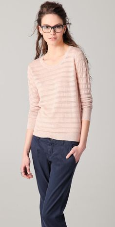 Theory Walsa Top by Theory