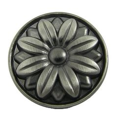 Dresser Knobs And Pulls, Cabinet Knobs, Cabinet Hardware, Traditional Cabinets, Kitchen Cabinets In Bathroom, Black Cabinets, Round Design, May Flowers, Painting Cabinets