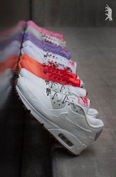 Nike Air Max 90  Sweets  Air Max 90 5a3a11af6