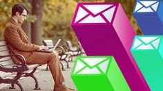 When it comes to email overload, Microsoft Outlook sometimes feels like part of the problem, but with these five essential features, it will once again be part of the solution.
