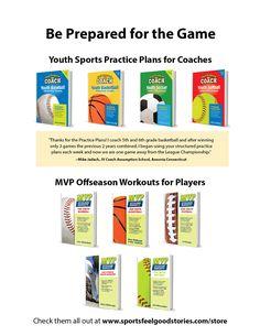 Basketball Coach, Basketball Jersey, Basketball Practice Plans, Youth Soccer, Softball, Baseball, A Team, Coaching, How To Plan