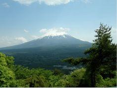 富士山一日遊經驗談