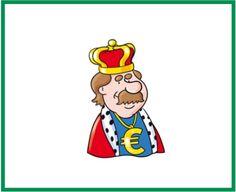 Koning kapitaal