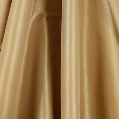 gold fabric for chair