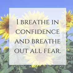 Daily Affirmations are powerful! Say this three times to yourself and believe the words you speak. Affirmations For Anxiety, Affirmations For Women, Affirmations Positives, Morning Affirmations, Wealth Affirmations, Positive Words, Positive Quotes, Motivational Quotes, Inspirational Quotes