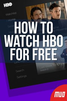 Tv Hacks, Movie Hacks, Netflix Hacks, Netflix Movies, Movies Online, Movie Sites, Movie Info, Sorority Canvas