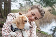 Pitbulls, Couples, Couple Photos, Dogs, Animals, Couple Shots, Animales, Animaux, Pitt Bulls