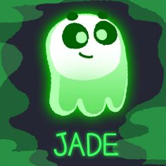 well hold on and keep an eye on the enemy team they can steal all your spirit flames in the blink of an eye just by effortlessly sliding behind Halloween 2018, Google Halloween, Halloween Doodle, Happy Halloween, Easy Doodle Art, Doodle Art Designs, Ed Game, Magic Cat, Doodle Art Journals