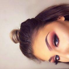 #BeautyByBeccaIslene