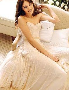 quiero este vestidoooo!!!!@Matilde Galina