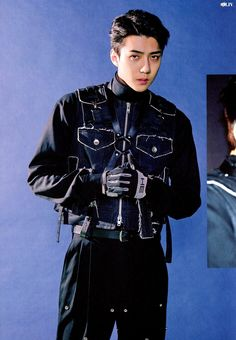 - 200124 album contents photo - 200124 album contents photoYou can find Sehun and more on our website. Sehun Cute, Exo Album, Exo Official, Exo Ot12, Xiu Min, Kpop Exo, Exo Members, Cosplay, Kyungsoo