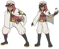 Pokemon Rpg, Pokemon Dragon, Pokemon Fake, Pokemon People, Pokemon Pokedex, New Pokemon, Pokemon Fusion, Pokemon Stuff, Female Character Design