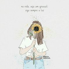 56 Ideas quotes beautiful eyes for 2019 Sunflower Wallpaper, Foto Art, Girl Quotes, Beautiful Eyes, Cute Wallpapers, Art Inspo, Illustration, Sketches, Inspirational Quotes