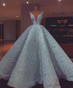 beautiful gowns by Valdrin Sahiti @valdrinsahitiofficial • • • • • • #bestoftheday #clothing #outfit #likeforlike #fashionblogger #ootd #fashionblog #bellahadid #like4like#style #madisonbeer #fashion #onlineshopping #glam #outfitoftheday #styleblogger #justinbieber #selenagomez #fashiondiaries #kyliejenner #iconfashion #victoriassecret #streetfashion #lookoftheday #streetwear #zaynmalik #hairstyle #luxury #follow #valdrinsahitiofficial