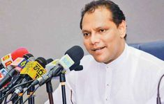 Sri Lanka sports minister joins Pakistan tour – Sport24  Travel @VisitSriLanka.com  https://visitsrilanka.com/travel/sri-lanka-sports-minister-joins-pakistan-tour-sport24/ - #Cricket, #DayasiriJayasekara, #Entertainment, #Lahore, #Pakistan, #Sports, #SriLanka, #ThisaraPerera, #Travel, #TravelGoogleNews, #VisitSriLankaCom
