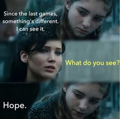 Catching Fire!!!!!!!!!!!!! <3 #hope
