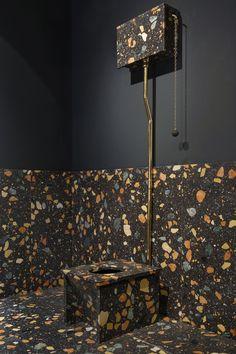 exhibitions | dzek