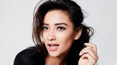 Free screensaver shay mitchell image, Kreshaun Cook 2016-11-11
